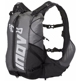 inov-8 All Terrain Pro 0-15 Vest Black/Grey